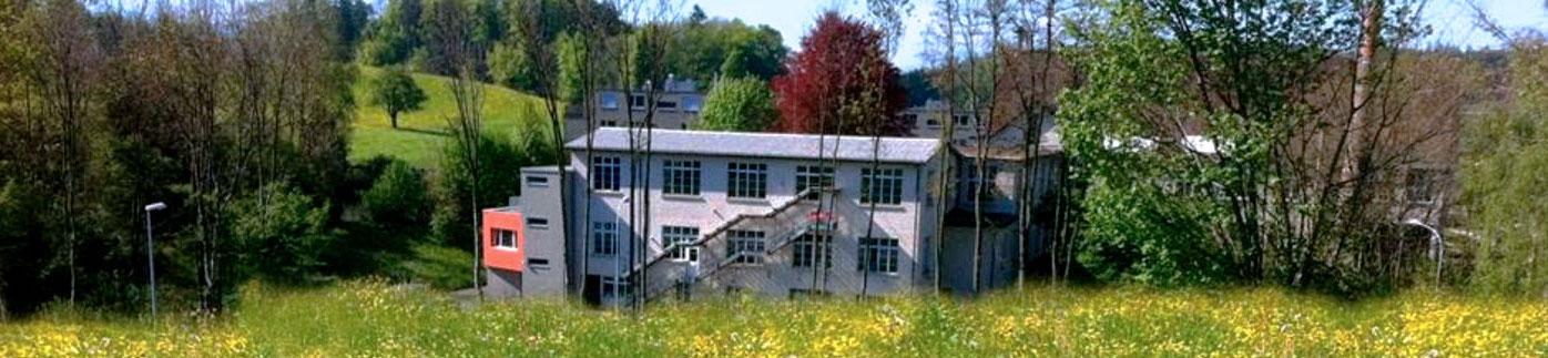 fabrikhaus Kopie 2