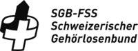 SGB-FSS