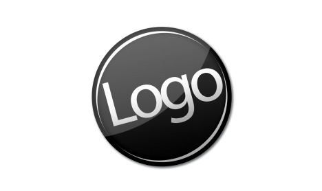 logo jpg Copy